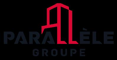 Parallèle Groupe